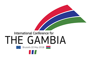 EU International Conference for The Gambia